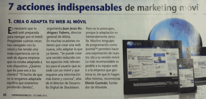 altiria-en-emprendedores-marketing-movil