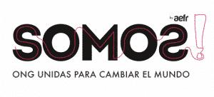 Campaña SOMOS 2014