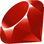 Envio SMS con Ruby