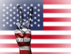 Enviar mensajes de texto a USA con garantía de calidad