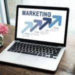 Mejores prácticas en el marketing SMS