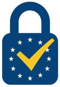SMS certificado - eIDAS