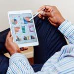 SMS interactivo para la recolección de datos